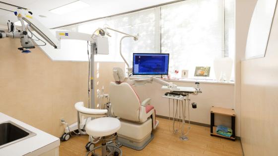 タカ歯科医院photo